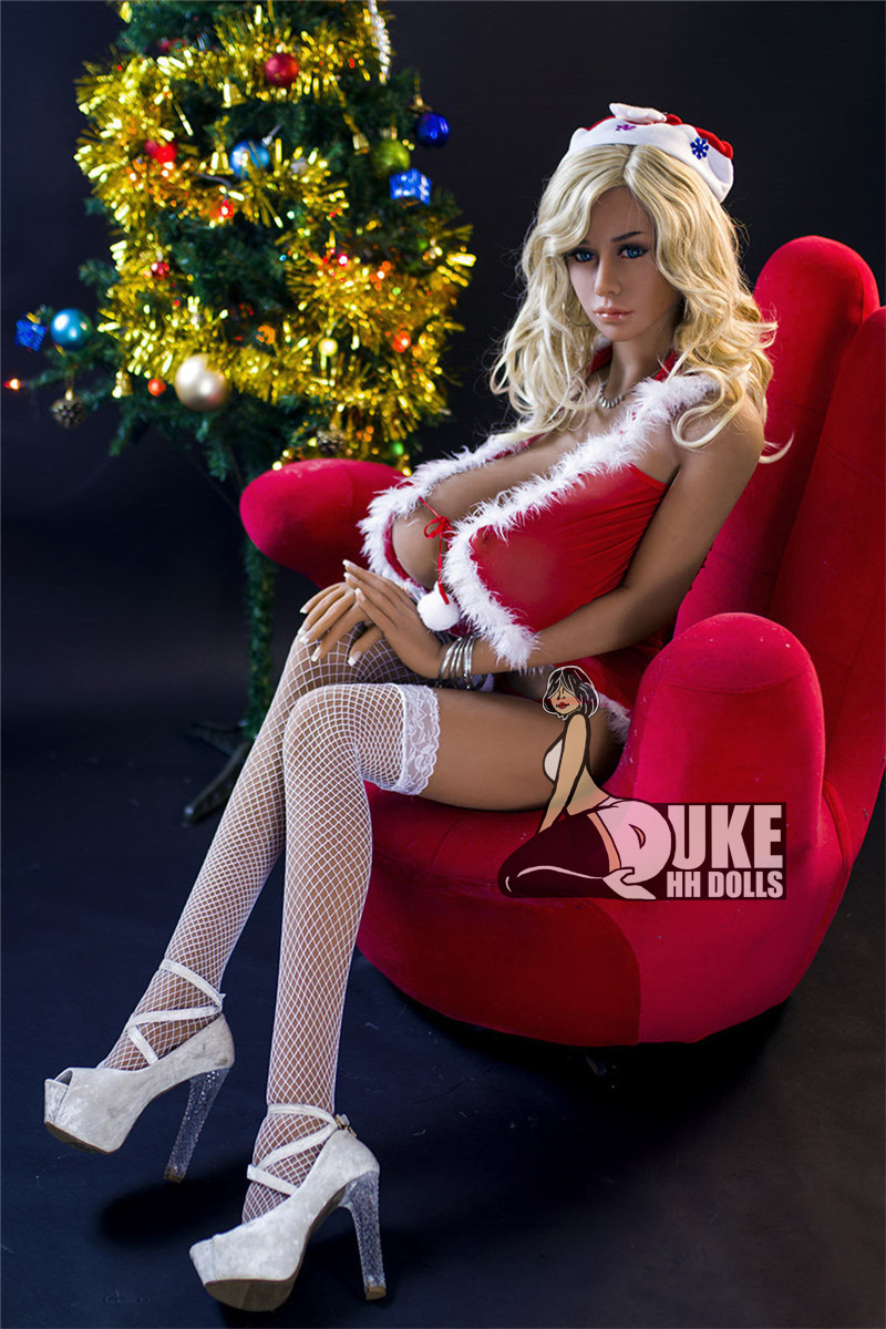 Dallas 156 Cm Dukes Dolls