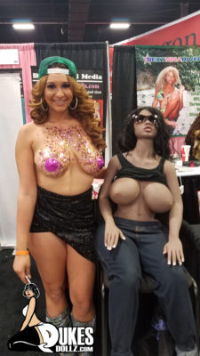 silicone sex dolls for sale