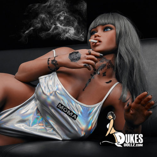 best sex dolls on sale