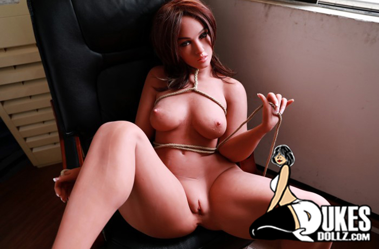 cheap sex dolls online