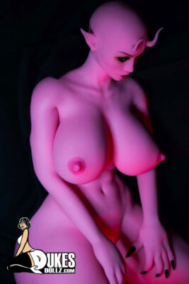 top rated sex toys for men